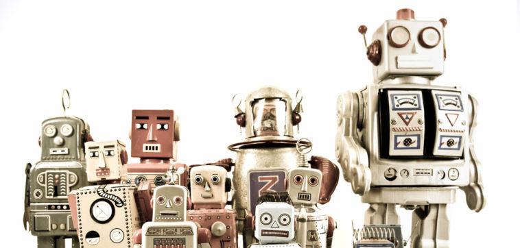 Co to jest botnet i jak się bronić?