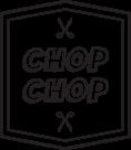 8. Chop-Chop