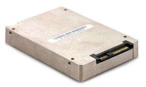 SAS SSD 2,5 cala