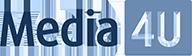 2. Media4U