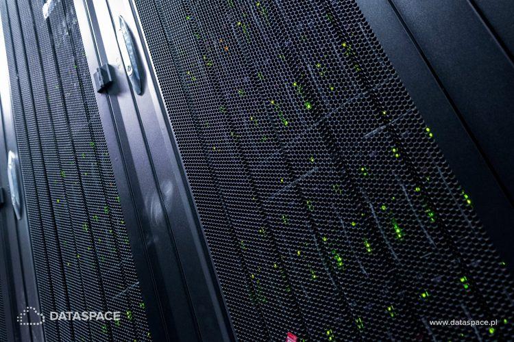 serwery dedykowane