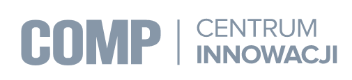 CompCI – Centrum Innowacji